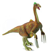 COLLECTA DINOSAURIOS 88529 THERIZINOSAURUS